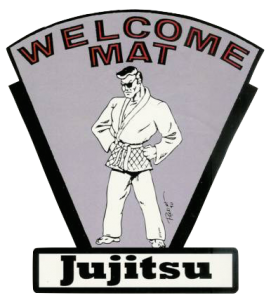 International Freestyle Judo Alliance – Freestyle Judo